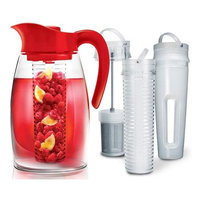 Primula Flavor-It Beverage System