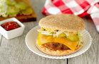 Hungry Girl's Healthy Hungry Mac 'Bella Jr. Recipe