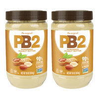 PB2 The Original Powdered Peanut Butter