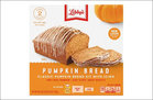 Libby's Classic Pumpkin Bread Kit with Icing