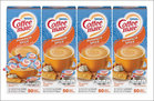 Nestlé Coffee mate Pumpkin Spice Coffee Creamer Singles