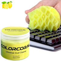 ColorCoral Universal Dust Cleaner