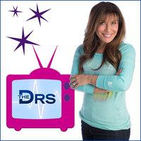 Hungry Girl on TV: Lisa Talks Meal Prep!