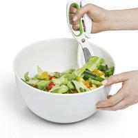 OXO Good Grips Chopped Salad Scissors