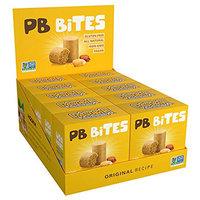 Pasokin PB Bites