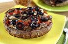 Pizza-bellas