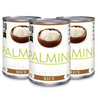 Palmini Hearts of Palm Rice