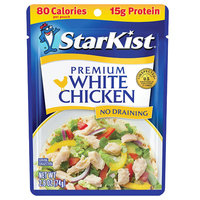 StarKist Premium White Chicken