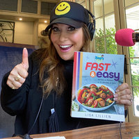 A 1-on-1 Interview with Lisa: All Things Fast & Easy!