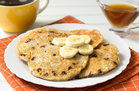5 Time-Saving Breakfast Hacks