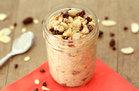 15 Make-Ahead Breakfasts