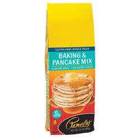 Pamela's Gluten-Free + Whole Grain Baking & Pancake Mix