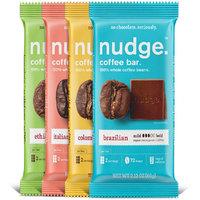 Nudge. Coffee Bars