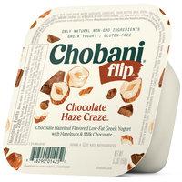 Chobani Flip in Chocolate Haze Craze
