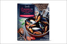 Specially Selected Mussels in Tomato Garlic Sauce
