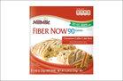 Millville Fiber Now 90 Calorie Bars