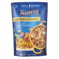 Progresso Soup Mixes