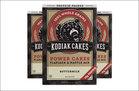 Kodiak Cakes Power Cakes Flapjack & Waffle Mixes