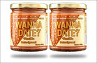 Wanna Date? Vanilla Date Spread