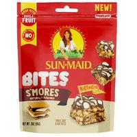 Sun-Maid Bites