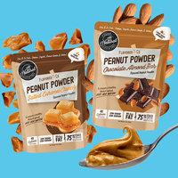 Flavored PB Co. Peanut Powder