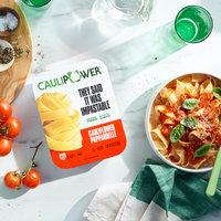 CAULIPOWER Cauliflower Linguine & Pappardelle Frozen Pasta