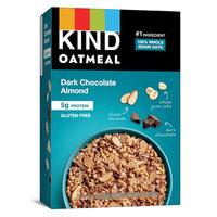 Kind Oatmeal in Dark Chocolate Almond