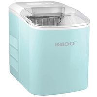 Igloo Automatic Portable Electric Countertop Ice Maker
