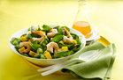 Hungry Girl's Healthy Crazy Calypso Salad Recipe