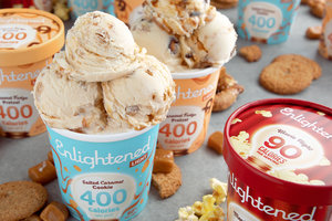 Why These Pints Reign Supreme…