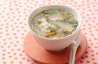 Hungry Girl's Healthy Wowowow! Wonton Soup Recipe