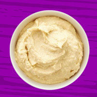 """Healthy"" Foods That Could Be Making You Fat: Hummus"