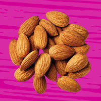"""Healthy"" Foods That Could Be Making You Fat: Nuts"