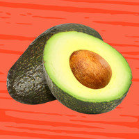 """Healthy"" Foods That Could Be Making You Fat: Avocado"