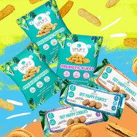 Uplift Gut Happy Cookies