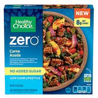 Healthy Choice Zero