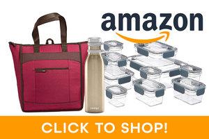 Major Amazon Savings: Up to 50% Off!