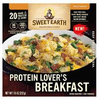 Sweet Earth Protein Lover's Breakfast Bowl