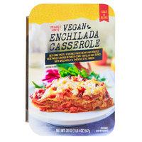 Trader Joe's Vegan Enchilada Casserole