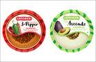 Lantana Hummus