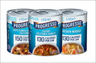 Progresso Light Soup