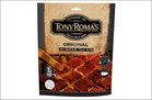 Tony Roma's BBQ Seasoned Jerky Bites