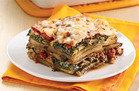 Veggie-rific Noodle-Free Lasagna