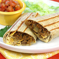 Healthy Taco Bell Survival Guide: HG Recipe Roundup
