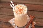 Cinnamon Dolce Swappuccino
