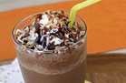 Mocha-Coco Swappuccino