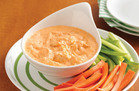 Buff Chick Hot Wing Dip