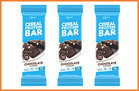 Quest Chocolate Beyond Cereal Protein Bar