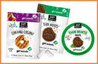 Project 7 Special Edition Girl Scouts Gum and Mints