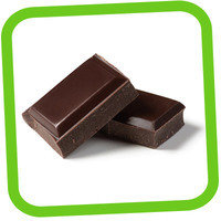 Beauty Food: Dark Chocolate